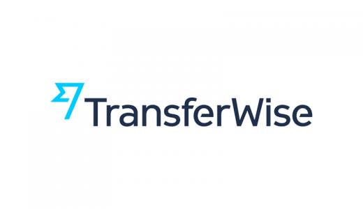 トランスファーワイズの手数料はいくら?PayPalやウエスタンユニオンと比較